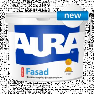 Eskaro Aura Fasad, 14 кг