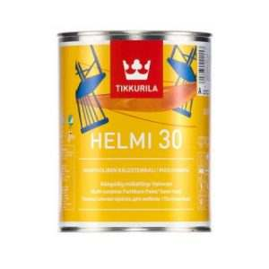 Tikkurila Helmi 30 (Tikkurila Хелми 30) База А, 0.9 л