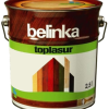 Belinka Toplasur № 27 олива, 1 л