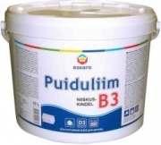 Eskaro Puiduliim B3, 0.75 л