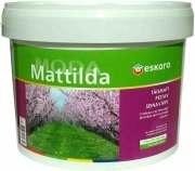 Eskaro Mattilda, 0.95 л