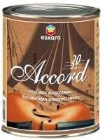 Eskaro Accord 30, 0.9 л