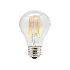 Works LB640-E27-A60F Лампа LED A60 (6 Вт)