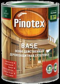 PINOTEX BASE, 1 л