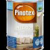 PINOTEX INTERIOR КРАСНОЕ ДЕРЕВО, 10 л 32797