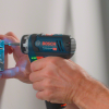 Аккумуляторная дрель-шуруповерт Bosch Professional GSR 12V-15 FC (06019F6004) 34959