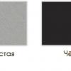 Жаростойкая краска для металла Biodur 200 мл, серебристая 31519