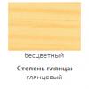 Лак для наружных и внутренних работ ПФ-110 Delfi, 0.5 л 31214