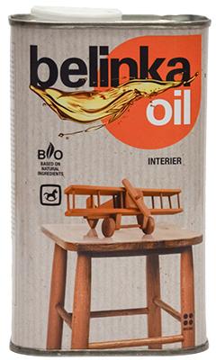 BELINKA INTERIER, 2.5 л