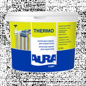 Eskaro Aura Luxpro Thermo, 0.75 л