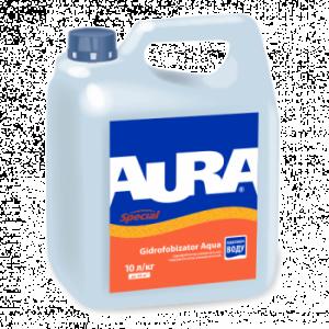 Eskaro Aura Gidrofobizator Aqua, 5 кг