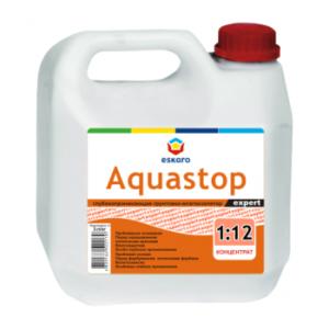 Eskaro Aquastop Expert, 3 л