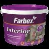 Краска для садовых деревьев и кустов Farbex, 4 кг