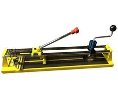 Сталь ТС-04 Плиткорез ручной 600 мм (64008)
