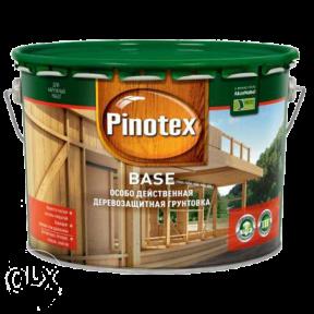 антисептик Pinotex
