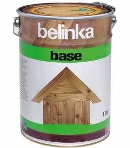 Belinka Base, 10 л