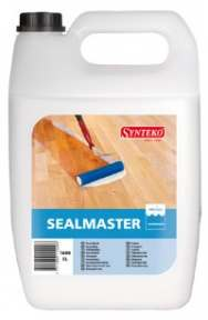 SYNTEKO SEALMASTER, 10 л