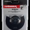 HAISSER HS 107005 Резак полукруглый