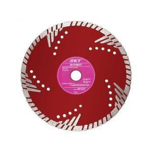 Алмазный диск KT Expert 150*10*2,4*5T*22,2