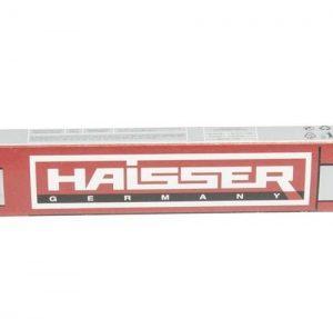 Haisser E6013 Сварочные электроды 4.0 мм (5 кг)