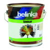 Belinka Lasur № 25 пиния, 2.5 л