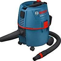 Пылесос Bosch GAS 20 L SFC, 060197B000