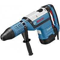 Перфоратор Bosch GBH 12-52 DV, 0611266000