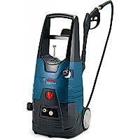 Очиститель высокого давления Bosch GHP 6-14, 0600910200