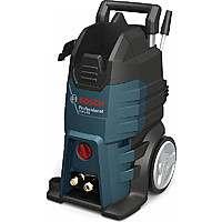 Очиститель высокого давления Bosch GHP 5-65, 0600910520