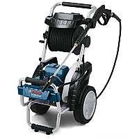 Очиститель высокого давления Bosch GHP 8-15XD, 0600910300
