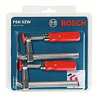 Струбцины FSN Bosch SZW, 1600Z0000B