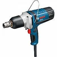 Импульсный гайковерт Bosch GDS 18 E, 0601444000