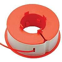 Шпулька с леской для всех ART Combitrim Bosch, F016800175