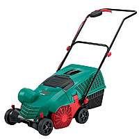 Аэратор-скарификатор садовый Bosch ALR 900 Raker, 060088A000