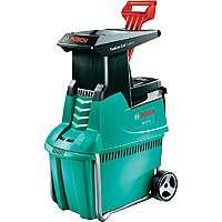 Измельчитель садовый Bosch AXT 25TC, 0600803300