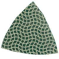 Алмазный шлифлист для multi-max (зерно 60) Dremel