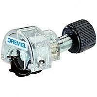 Приставка мини-пила Dremel 670