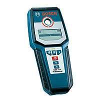 Детектор Bosch GMS 120 Prof, 0601081000