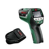 Термодетектор-пирометр Bosch PTD 1, 0603683020