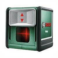 Лазерный нивелир Bosch Quigo 2, 0603663220