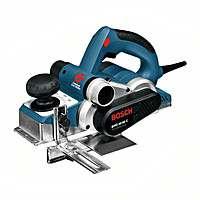Рубанок электрический Bosch GHO 40-82 С, 060159A760