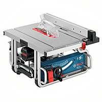 Настольная дисковая пила Bosch GTS 10 J, 0601B30500