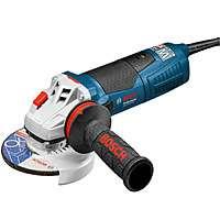 Угловая шлифмашина Bosch GWS 19-125 CIE, 060179P002