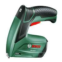 Степлер аккумуляторный Bosch PTK 3,6 LI, 0603968120