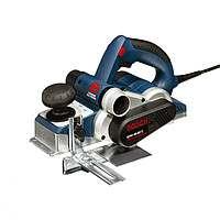 Рубанок электрический Bosch GHO 40-82 С, 060159A76A