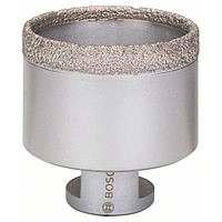 Алмазная коронка Dry Speed, 60 мм, 2608587128