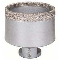 Алмазная коронка Dry Speed, 70 мм, 2608587132