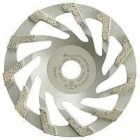Алмазный чашечный шлифкруг Bosch Best, бетон 150 мм