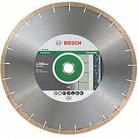 Алмазный диск Bosch Best for Ceramic & Stone 350×25.4mm