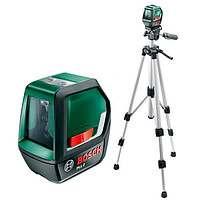 Лазерный нивелир Bosch PLL 2 Set, 0603663401